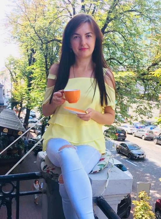 Iryna