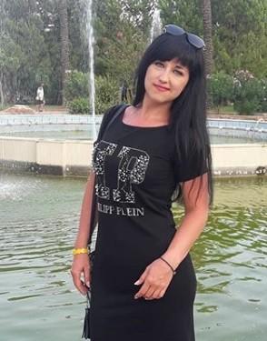 Olga32