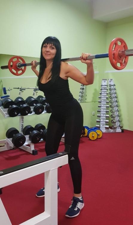 Olga35