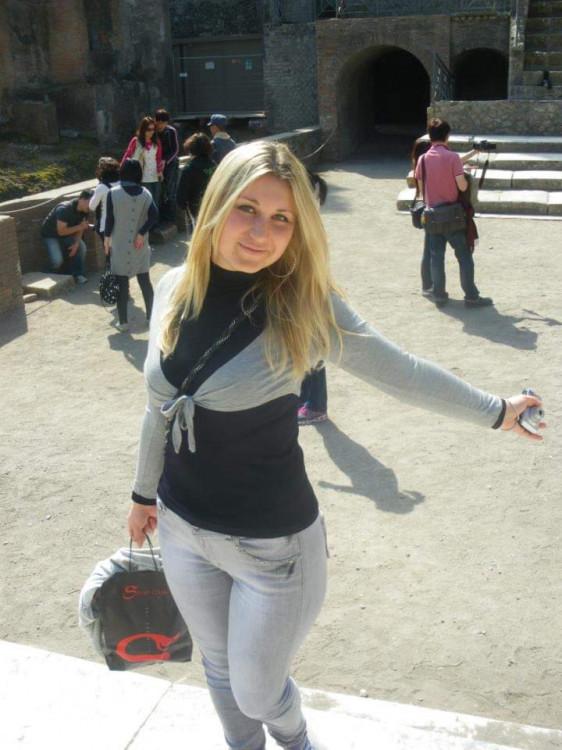 Liliya4