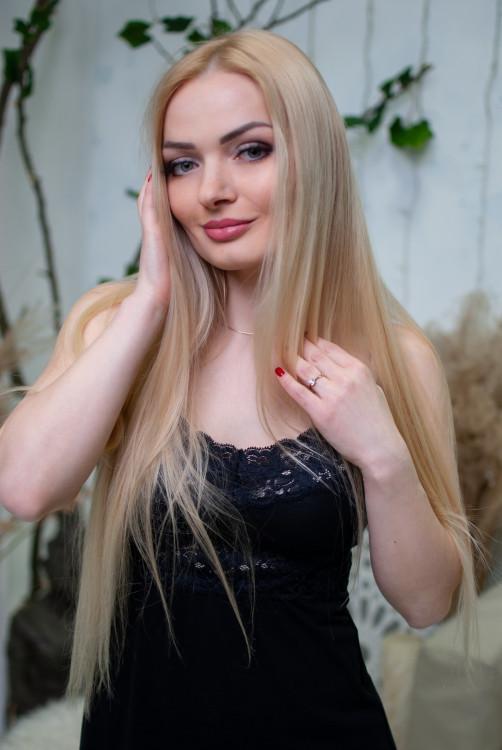 Luybov