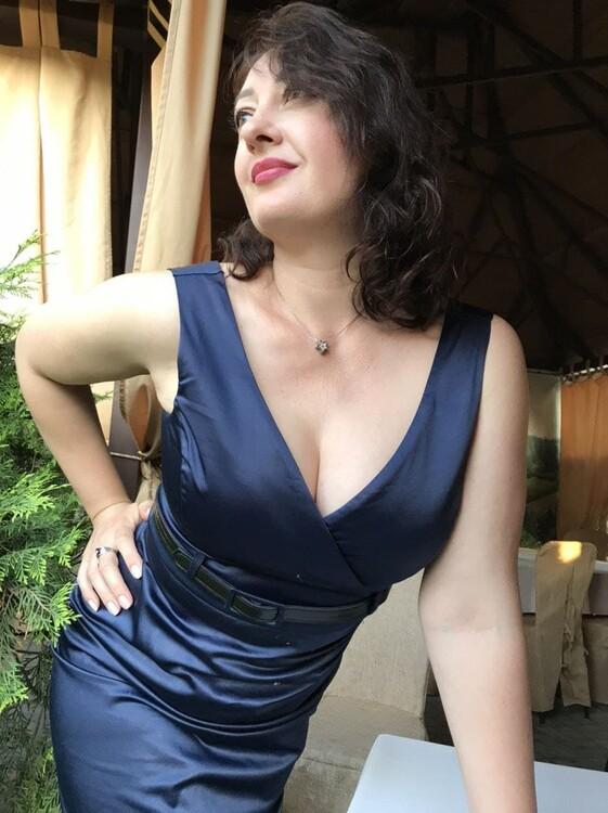 Yuliya