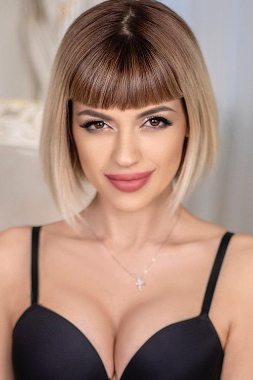 Olga dating penpals for free