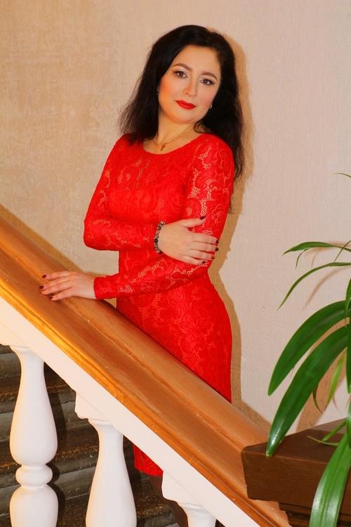 Olga online pen pals uk