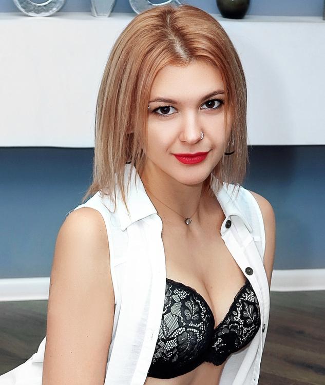 Katya penpals cambridge