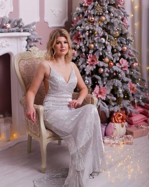 Ekaterina  russian bride full movie english