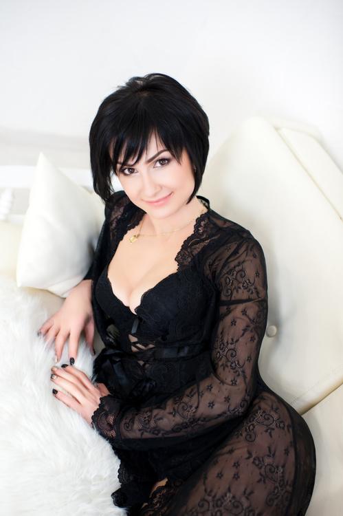 Oksana swiss pen pals online